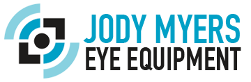 Jody Myers Eye Equipment