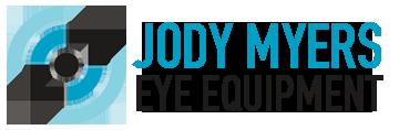 Jody Myers Eye Equipment