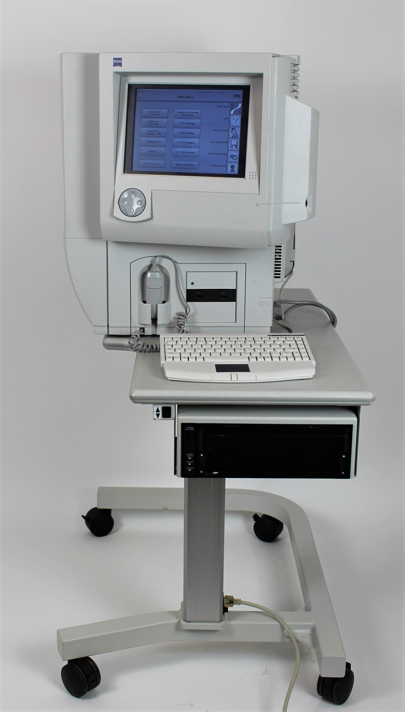 Pre-owned Eye Equipment Products | Ophthalmic Equipment